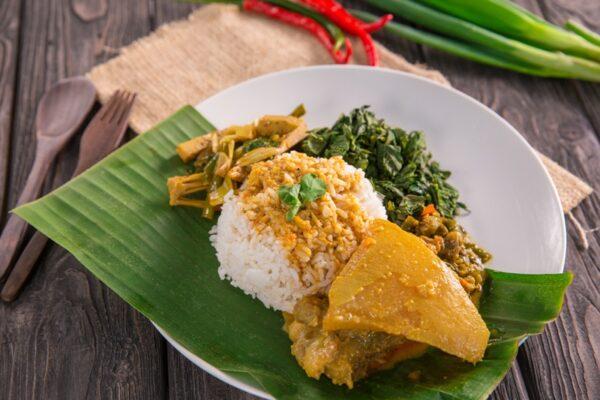 Sarangi menu - kopie