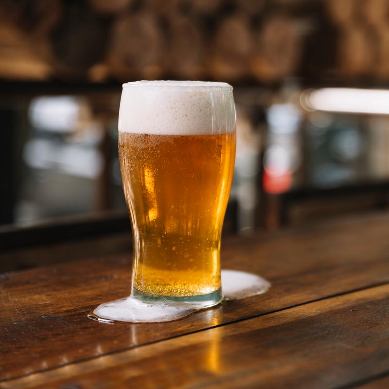 beer-001