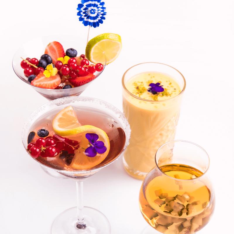 drink-menu-01
