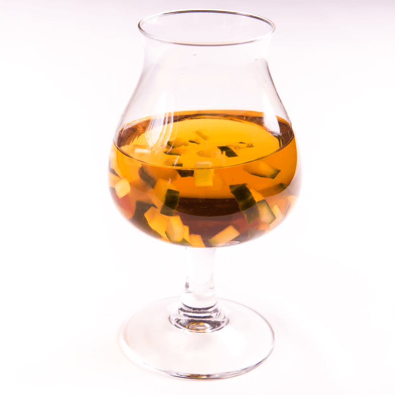 drink-menu-02