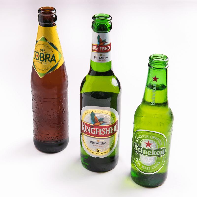 drink-menu-05