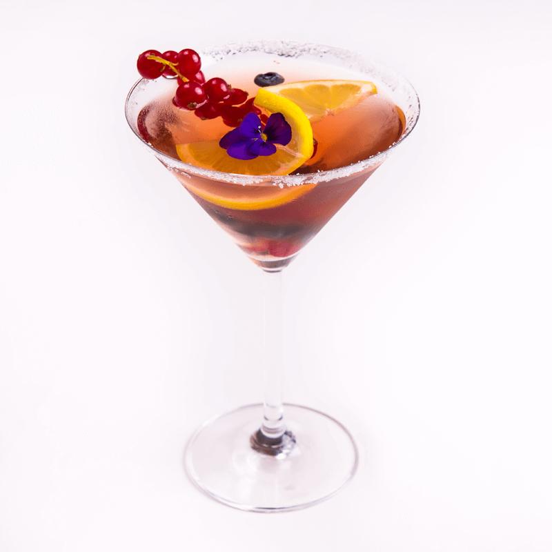 drink-menu-07