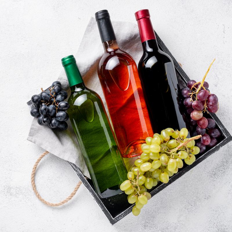 drink-menu11
