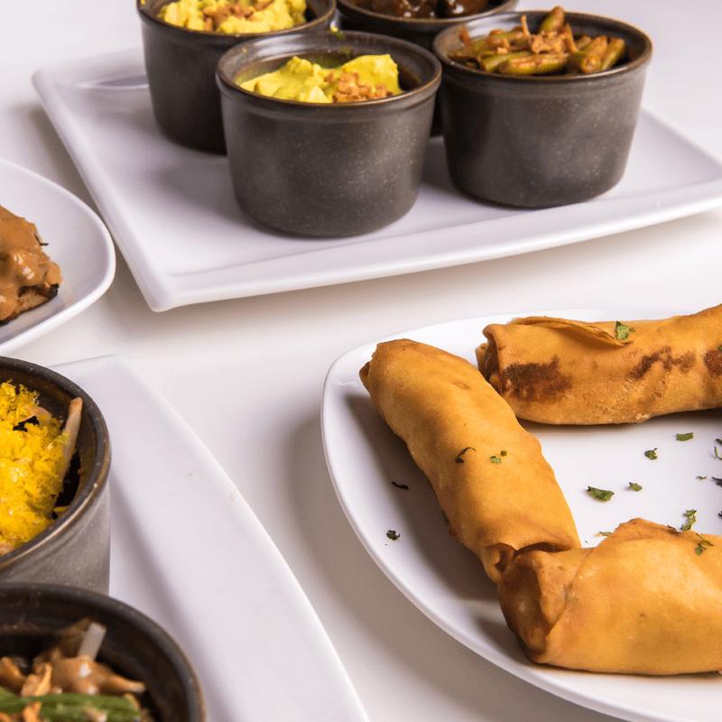 food-menu-004