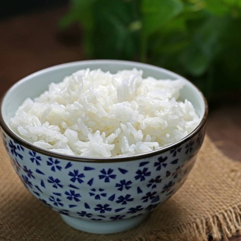 indian-rice1